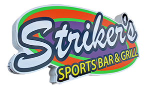 Striker's Sports Pub